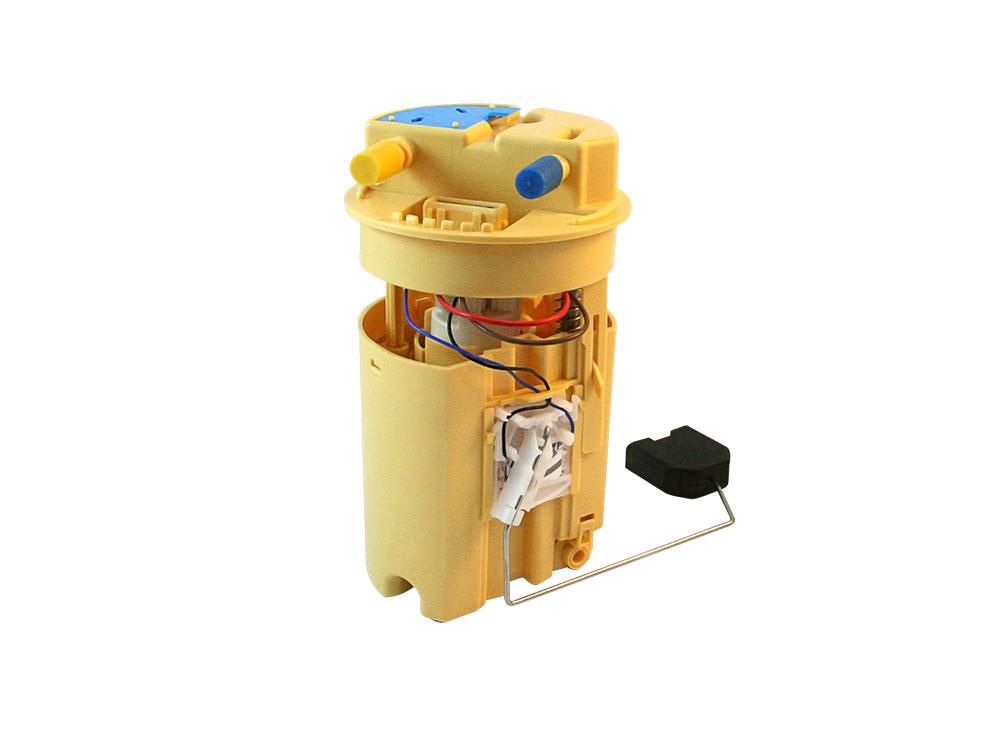 Goss - Electric Fuel Pumps